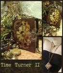 Time Turner II