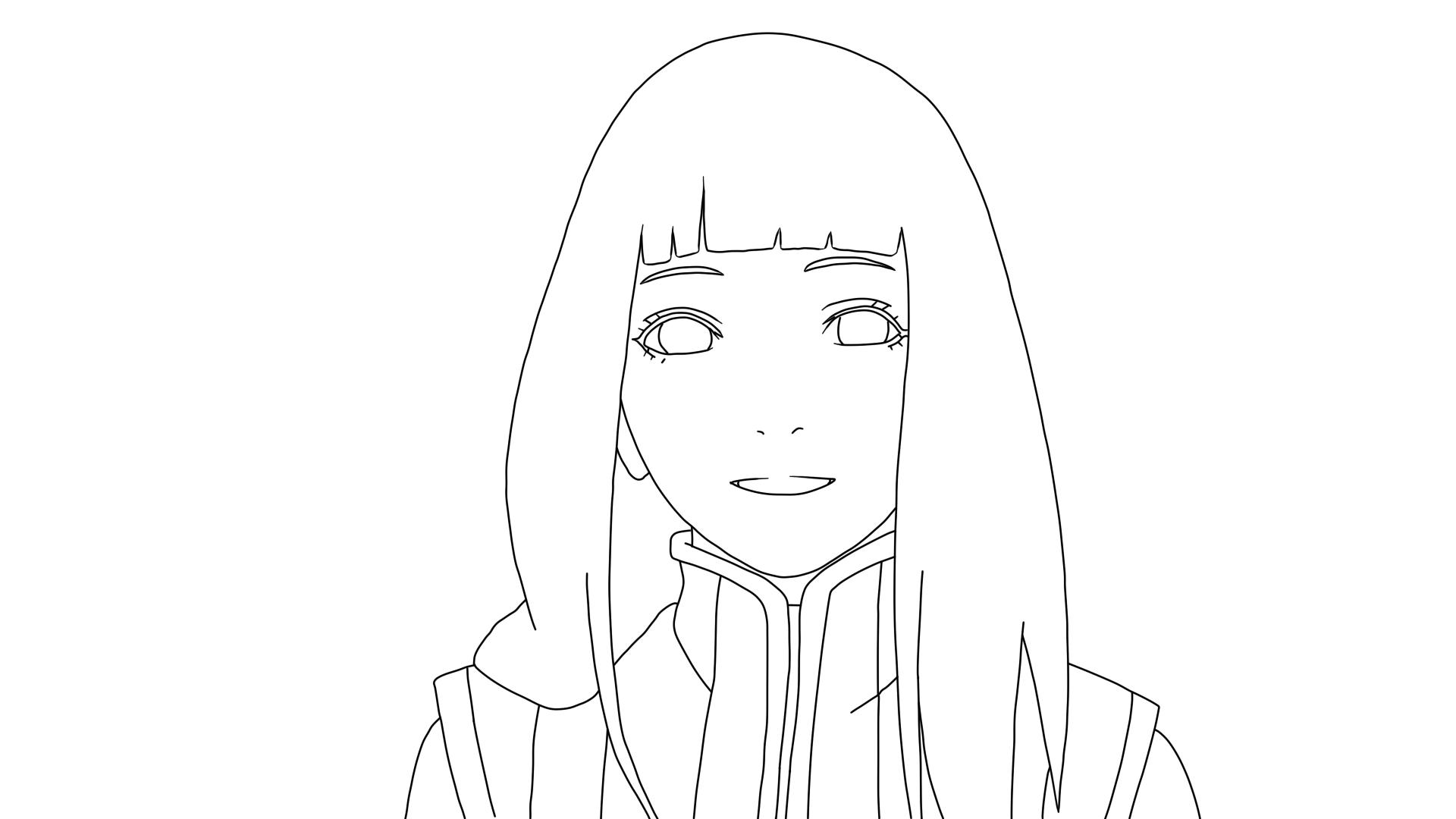 Naruto And Hinata Shippuden And Last Wallpaper 2 By Hinata Hyuga