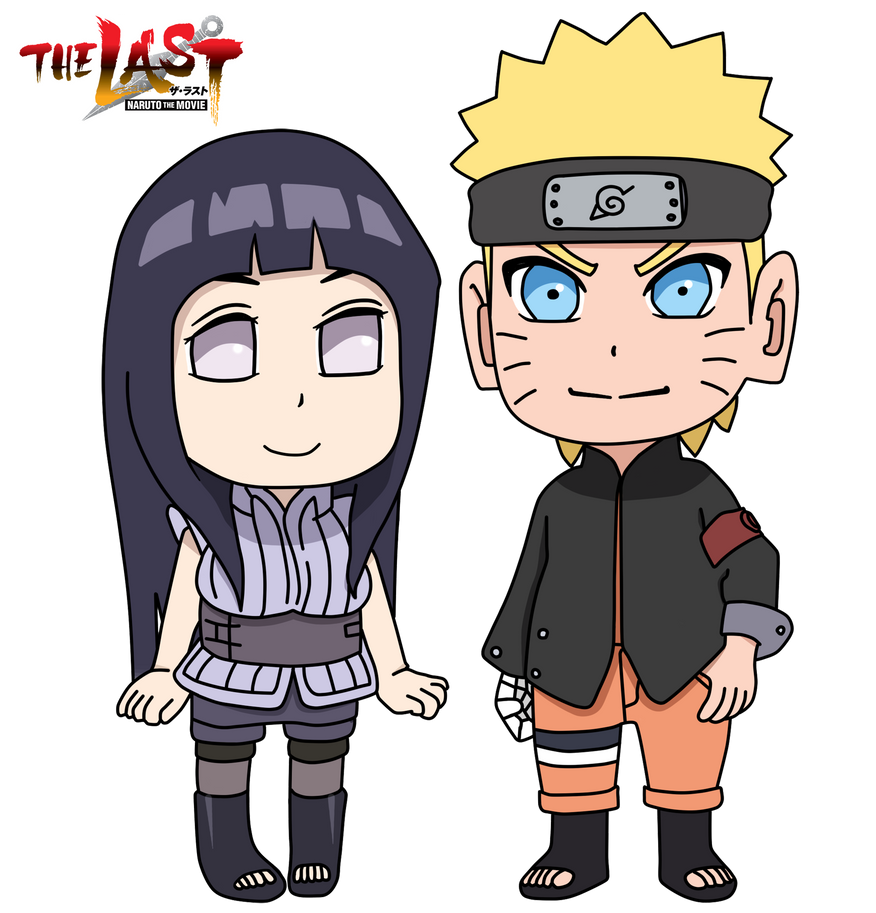 do naruto and hinata hook up Not only do naruto and hinata have a  fans—rumors that the series will be returning with up to three new  their reporting at the daily dot covered everything.