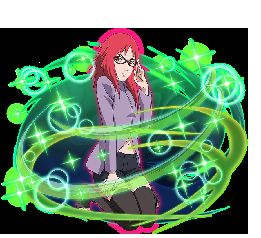 Karin by AiKawaiiChan