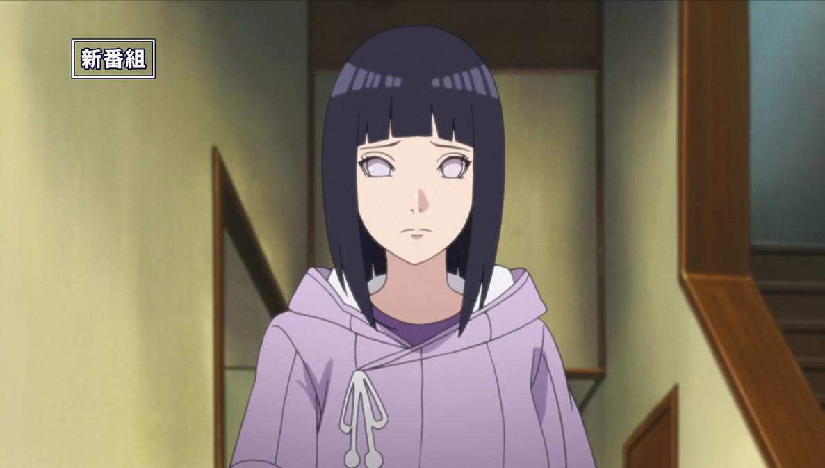 Boruto -Naruto Next Generations PV 2 - 7 by AiKawaiiChan