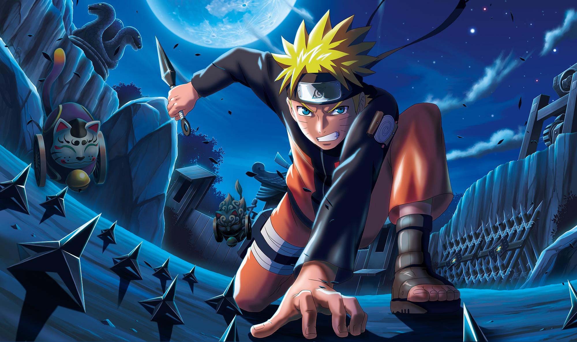 Beautiful Wallpaper Naruto Boruto - naruto_x_boruto_ninja_borutage_by_aikawaiichan-dbks827  Best Photo Reference_383514.jpg
