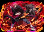 Sasori [Akatsuki] | Naruto Blazing