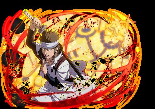 Naruto blazing x | Stage 10: Find Tsunade  2019-04-28