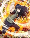 Hinata Hyuga [Juken] | Narucole