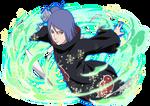 Konan [Akatsuki] | Naruto Blazing