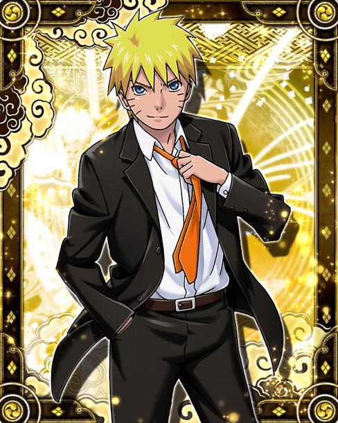 Top 5 Shinobi's mais bonitos de Naruto/Boruto? - Página 2 Dd3ncdy-610b1090-de44-4253-b6ce-72f4bf4887ad.png?token=eyJ0eXAiOiJKV1QiLCJhbGciOiJIUzI1NiJ9.eyJzdWIiOiJ1cm46YXBwOiIsImlzcyI6InVybjphcHA6Iiwib2JqIjpbW3sicGF0aCI6IlwvZlwvMmE2YmYzYzMtZWQ0ZS00ZDUyLTg1YjYtMjY5MmEzYjhlZWFjXC9kZDNuY2R5LTYxMGIxMDkwLWRlNDQtNDI1My1iNmNlLTcyZjRiZjQ4ODdhZC5wbmcifV1dLCJhdWQiOlsidXJuOnNlcnZpY2U6ZmlsZS5kb3dubG9hZCJdfQ