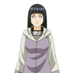 Hinata Hyuga | Naruto Online