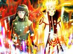 Hinata Hyuga [Naruto Uzumaki] | Borutage [NEW]