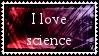 sciencescience by Clelius