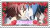 TakutoXSugata Stamp by Kitty-Ri76