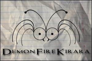 DemonFireKirara's Profile Picture