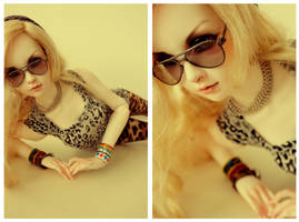 Sun glasses are your friend by Naiara-photobook