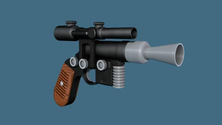 HS-22