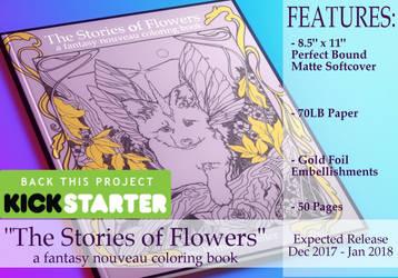 StoriesofFlowersKSMarket by JenniferWeiler