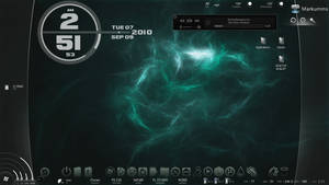 Desktop September 7