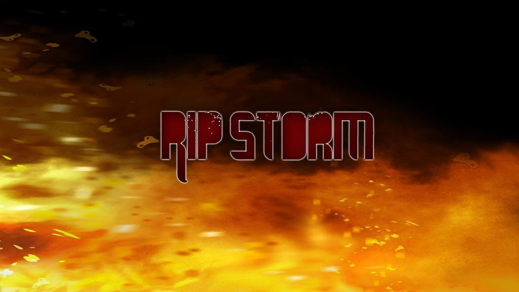 rip storm banner by abstract storm on deviantart