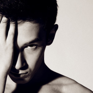 AndrewKalash's Profile Picture