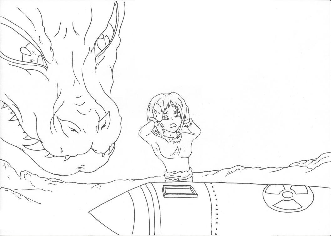 Kaiju: Coming soo 2 by Cyprus-1