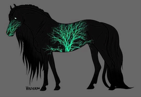 Adopt from Cheeap-Adopts by mkayswritings