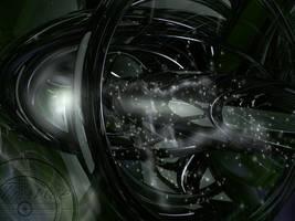 Trance Mix by Kata