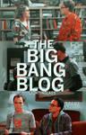 The Big Bang Blog