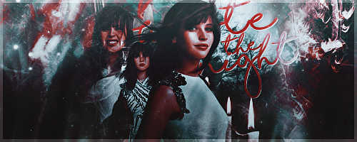 +Waste the Night [BANNER] by SaleySwillers