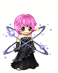 galaxy angel by StinkyDemon1