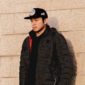 Gworld's Profile Picture