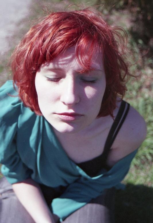 Caramiela's Profile Picture