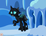 [MLP] Thorax