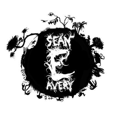 Sean E Avery by SeanAvery