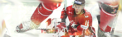 Vos signatures MALADE ! - Page 4 Jonathan_Toews_by_dnc_gfx