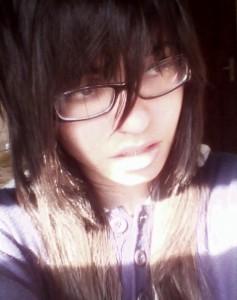 NatachiXD's Profile Picture
