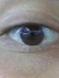 all seeing eye by FallenSoul-DeadHeart