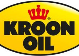 kroonoil's Profile Picture