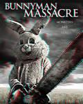 Bunnyman Massacre 3-D conversion