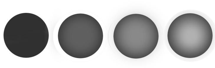 Sphere by MVRamsey