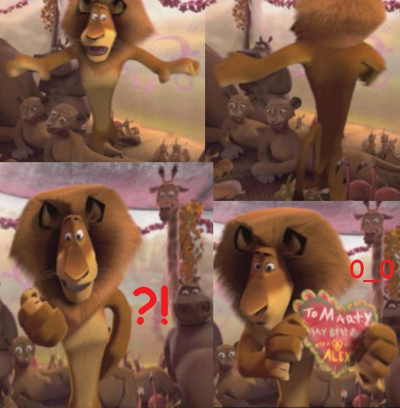 Amazoncom DreamWorks Madly Madagascar Digital Deluxe