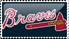 Braves Stamp 2 by JayJaxon
