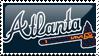 Braves Stamp 3 by JayJaxon