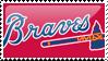 Braves Stamp 4 by JayJaxon