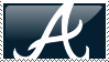 Braves Stamp 6 by JayJaxon