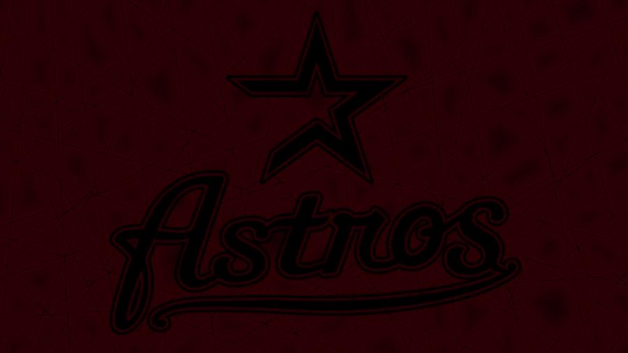 houston astros wallpaper. Houston Astros Wallpaper by