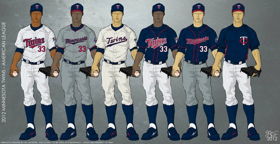 ca22b7a52 Ranking all the uniforms of Major League Baseball. | Sports on Earth