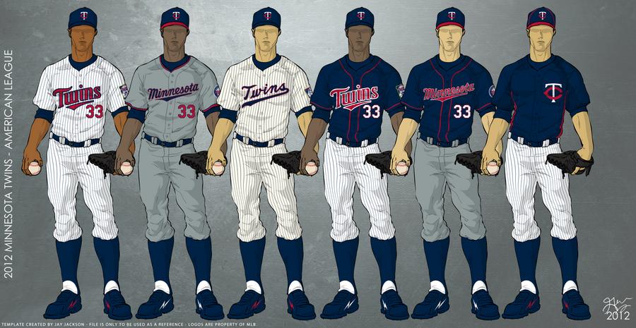 25eda7f93f9 Ranking all the uniforms of Major League Baseball.