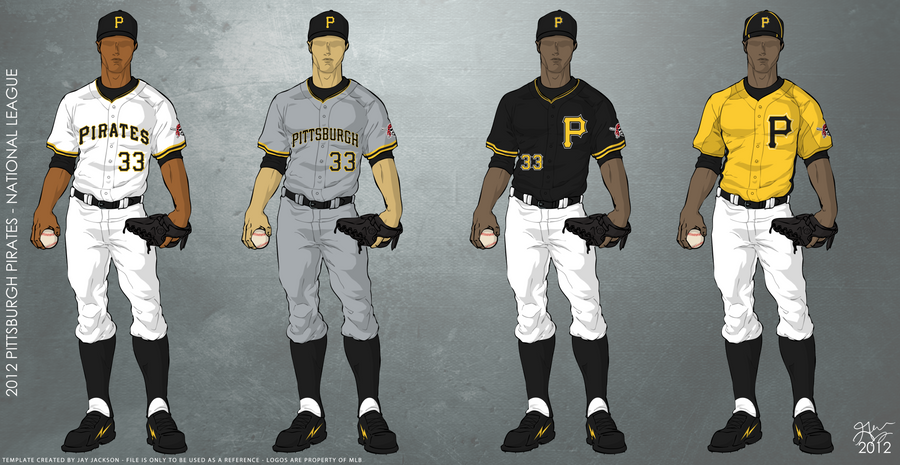 finest selection 06e94 36010 pittsburgh pirates uniforms 2017