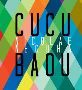 cucubaou's Profile Picture