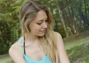 IreneEnchancer's Profile Picture