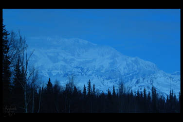 Anchorage - 4 by TindrasGrove